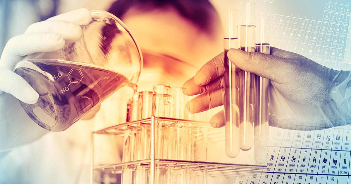 la-biotecnologia-industrial-aplicada-en-diferentes-sectores-por-sica-medicion