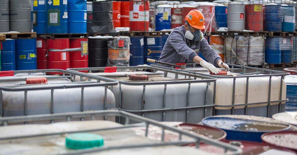 el-reciclado-de-solventes-y-el-impacto-ambiental-por-sica-medicion