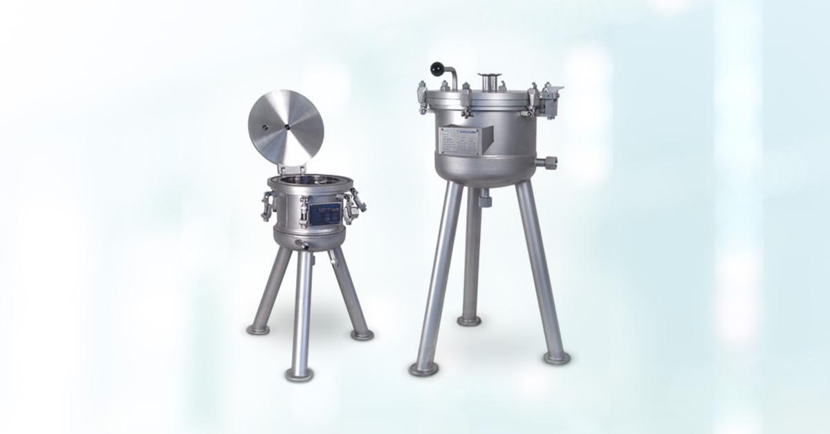 diferentes-aplicaciones-para-filtro-de-presion-por-sica-medicion