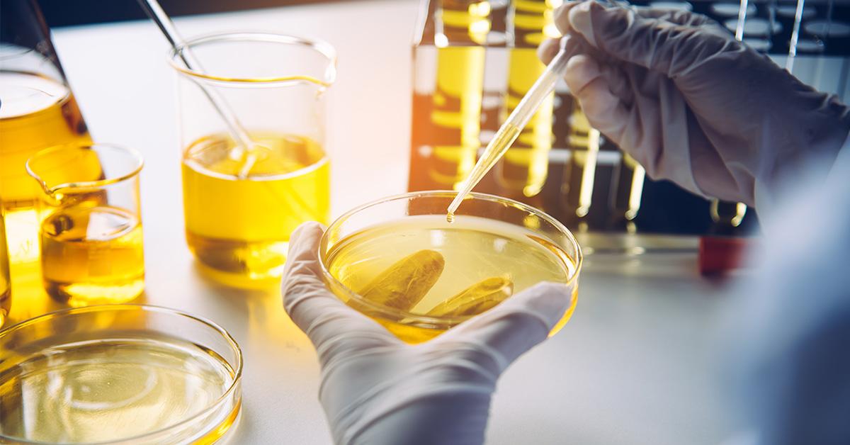 la-importancia-de-realizar-un-analisis-de-aceite-en-el-agua-por-sica-medicion