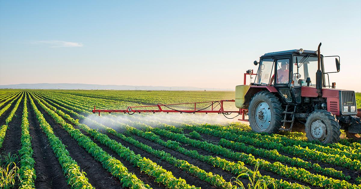 importancia-de-los-analisis-agroquimicos-en-campo-por-sica-medicion