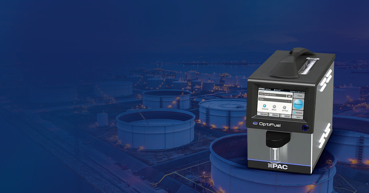 tecnologia-ftir-del-analizador-de-combustible-optifuel-de-pac-por-sica-medicion