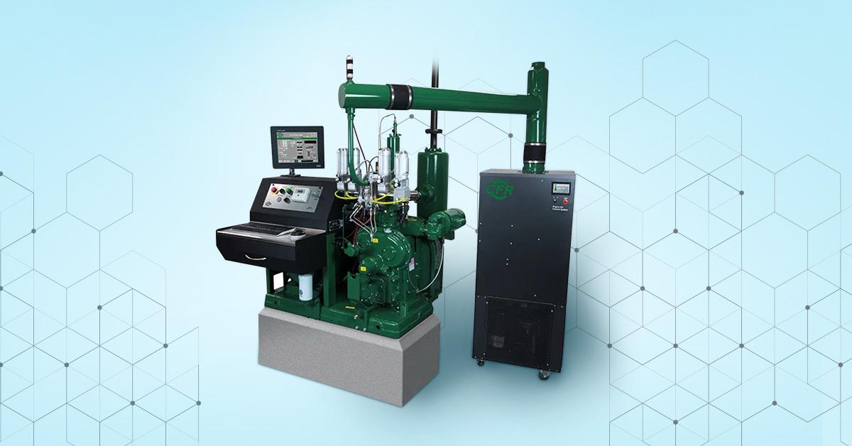 analizador-de-octanaje-f1-f2-de-cfr-para-examinar-combustibles-por-sica-medicion