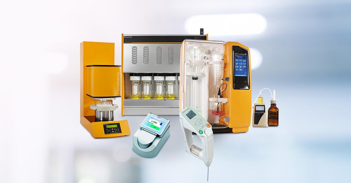 equipos-indispensables-dentro-un-laboratorio-de-bromatologia-por-sica-medicion_blog