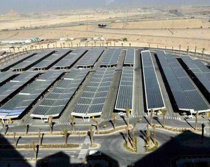 solar car park ile ilgili görsel sonucu