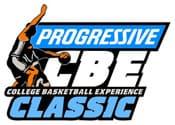 2011 Progressive CBE Classic