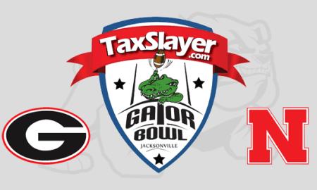 2014 Gator Bowl