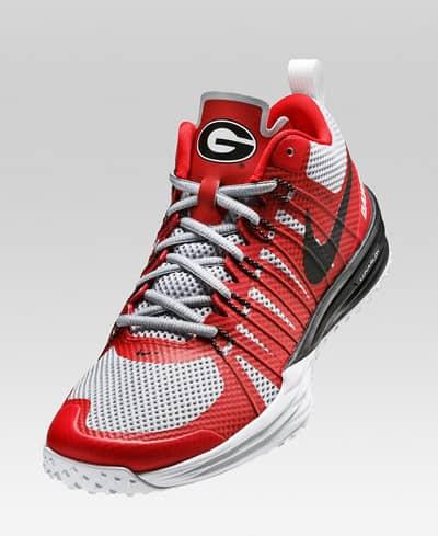 Nike Lunar TR1 UGA