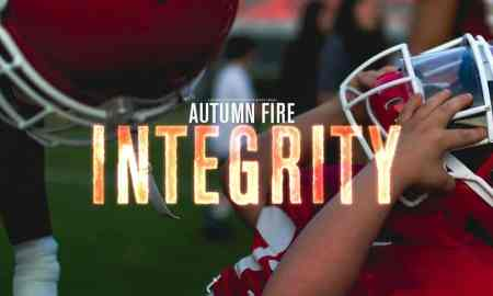 Autumn Fire: Integrity