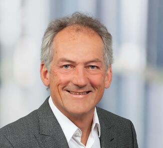 Dr. Achim Wohnhaas wird neuer Geschäftsführer beim Spezialisten für Functional Safety und Embedded Security Newtec.