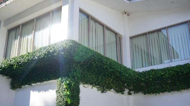 Fenstersicherung-Fenster-Sicherheit
