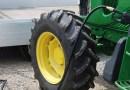 Gasolio agricolo, nuove modalità di richiesta