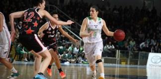 Maddalena Gaia Gorini