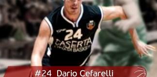 Dario Cefarelli