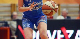Maja Erkic