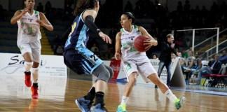 Debora Gonzalez