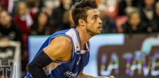 Alessandro Piazza