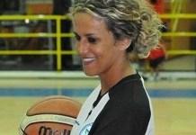 Cinzia Savoca