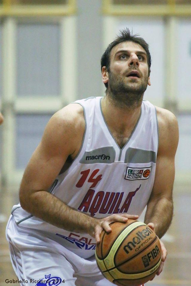 Nelson Rizzitiello