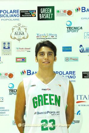 Andrea Scancarello