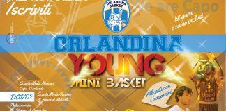 Orlandina Young