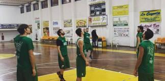 Licata - Green Palermo