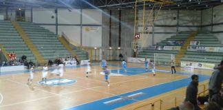 Patti - F.P. Sport