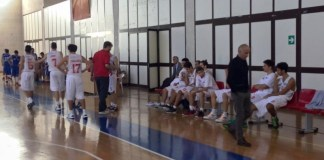 Time out Eagles Palermo