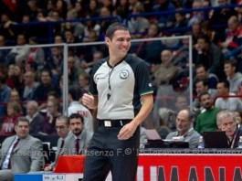 Manuel Attard