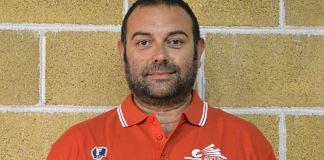 Piero Antonio Natoli