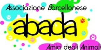 ABADA - Associazione Barcellonese Amici degli Animali
