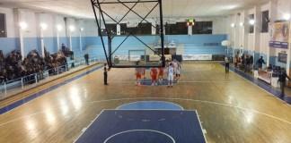 Fp Sport - Cocuzza