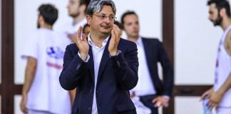 Salvo Rappa presidente Aquila Palermo