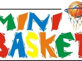 Minibasket
