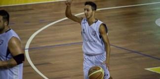 Edoardo Bisignani - Ottica Gentile Barcellona