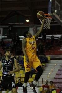Smith - Barcellona