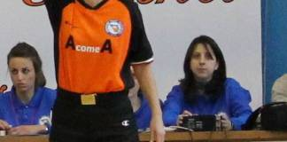 Cristina Luca