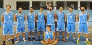 Fp Sport Messina