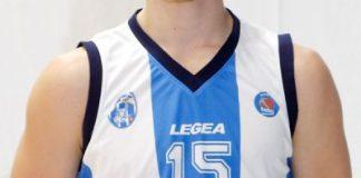 Mladen Vujicevic