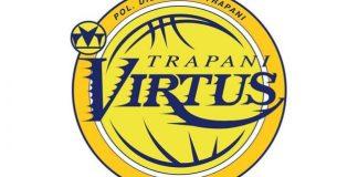Under 18. Virtus Trapani vince contro Orlandina ribaltando la differenza canestri