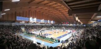 Passalacqua Ragusa: biglietti ridotti per assistere a gara 2 dei playoff (solo abbonati)