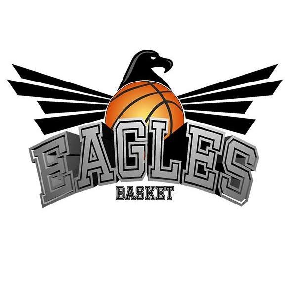 Eagles Palermo