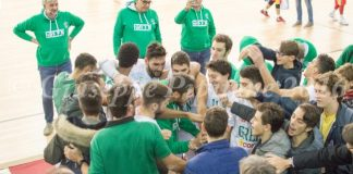 Il Green Basket si aggiudica la prima finale contro Ragusa. Al PalaMangano anche la tennista Roberta Vinci