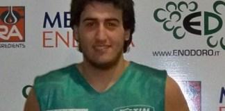 Mirko Frisella
