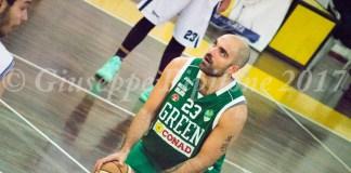 Gianni Trevisano