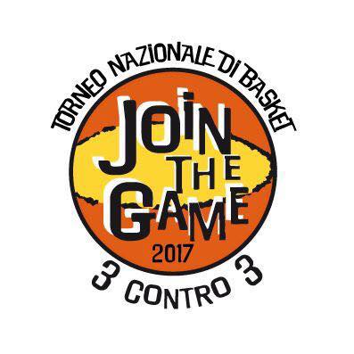 Join the Game 2017. Alma Patti e Alias Barcellona volano a Jesolo