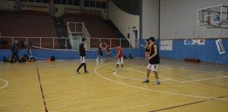 Special coaching con Anselmo