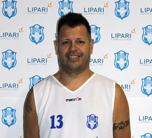 Dario Andrè