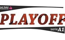 Playoff Lega Basket Femminile. Tutto il programma delle partite