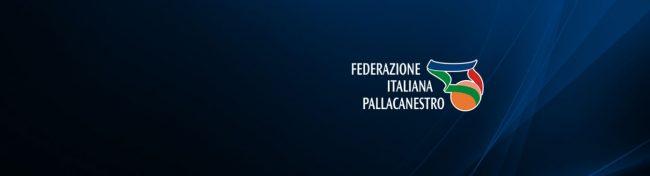 Pallacanestro Trapani: ecco il calendario playoff della serie contro Treviso Bologna